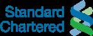 1024px-standard_chartered-svg