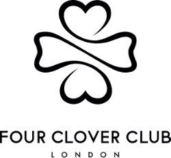 Four Clover Club