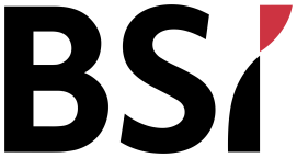 2000px-bsi_sa_logo-svg