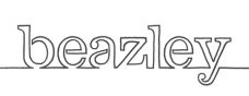 Beazley Insurance