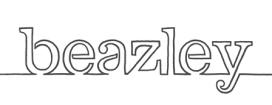 Beazley_85%_black_neg_ext_use