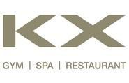 business_logo_1457508729-kx-gym-uk-chelsea-london-draycott-ave-business-logo