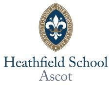 Heathfield School Ascot