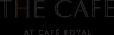 cafe_royal-crop1