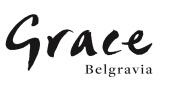 grace-belgravia-jpeg-logo-larger-3