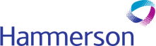 hammerson_logo-svg