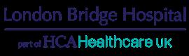 hca-londonbridgehospital-uk_rgb_l-resized