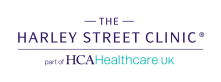 hsc-logo-new