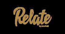 Relate by Zendesk
