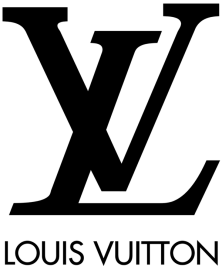 Louis_Vuitton_Logo.svg