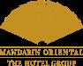 mandarin_oriental_logo-svg