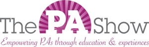 The PA Show, London Olympia