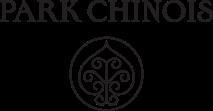 Park Chinois