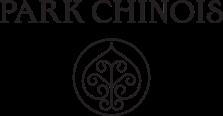 park_chinois