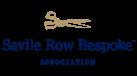 savile_row_bespoke