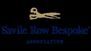 Savile Row Association