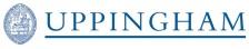 uppingham_logo