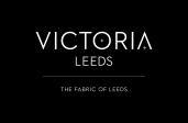 victoria-leeds-01