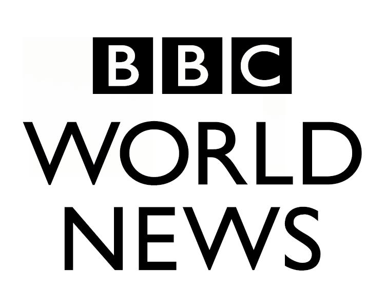 cbc world news