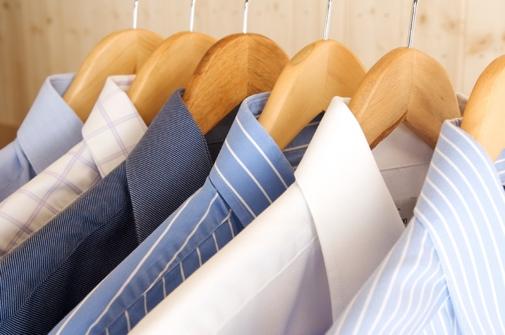 mens-wardrobe-basics-10-closet-essentials[1]
