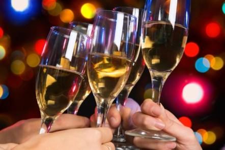 Cheers-e1386008428948.jpg