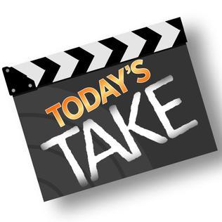 Today's_Take_logo-1.jpg
